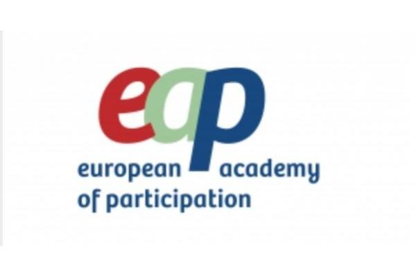 3 New Course Modules at the European Academy of Participation!