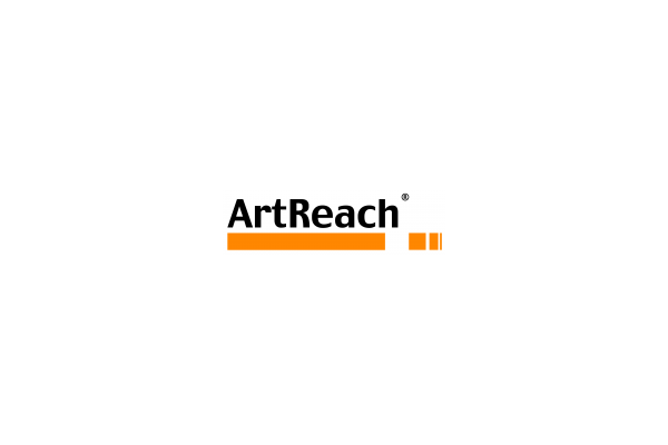 Arts and Heritage Consultant