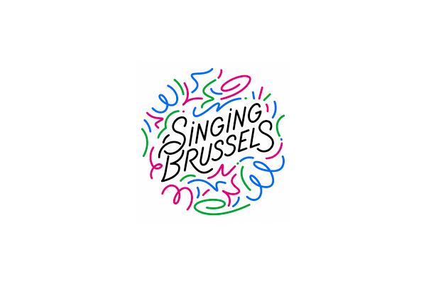 SINGING BRUSSELS CELEBRATION WEEKEND