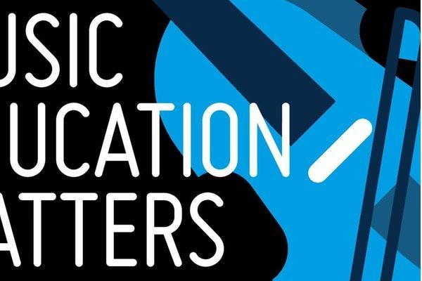Music Education Matters