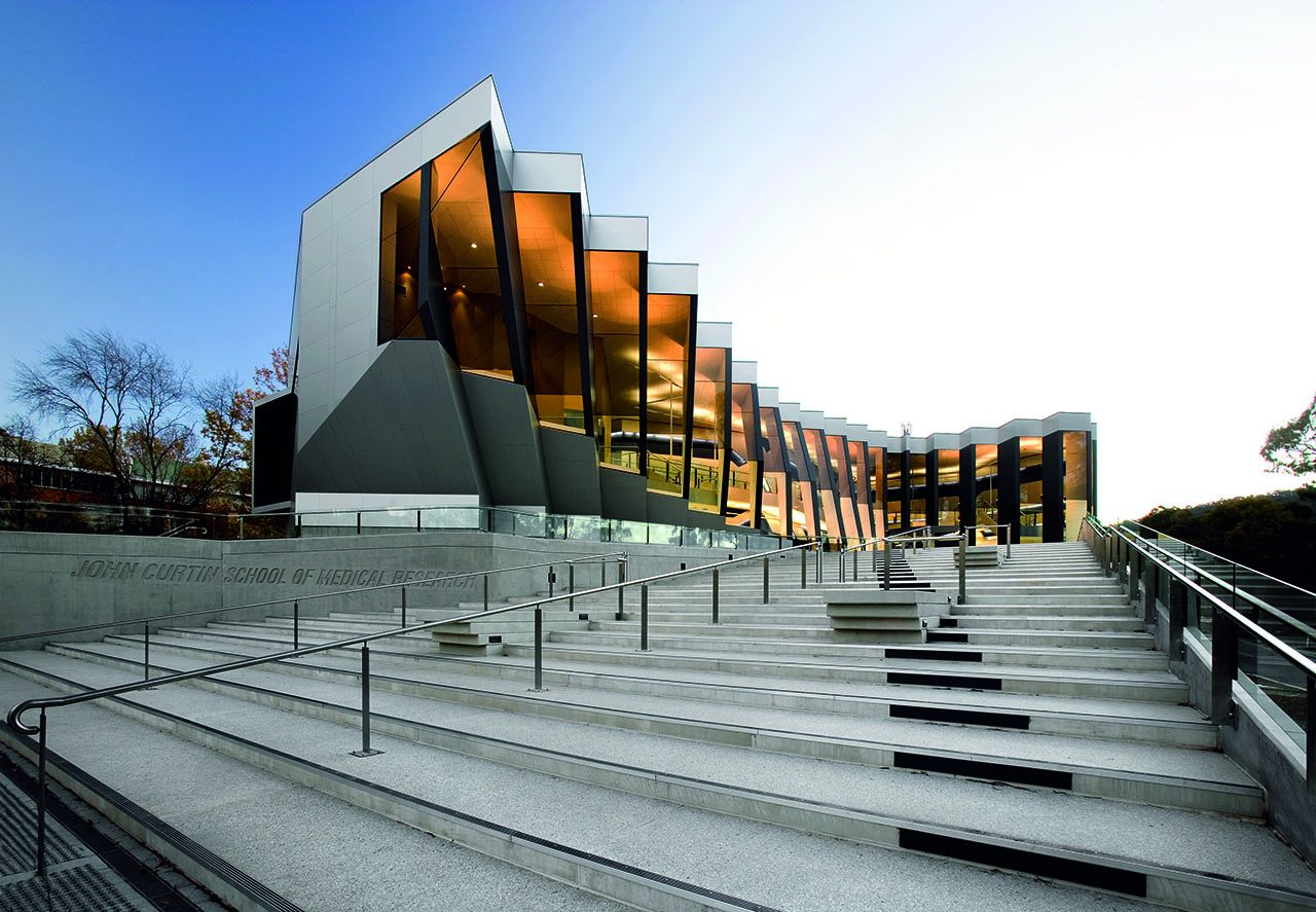 Two PhD Scholarships in Interdisciplinary and Cross-Cultural Research