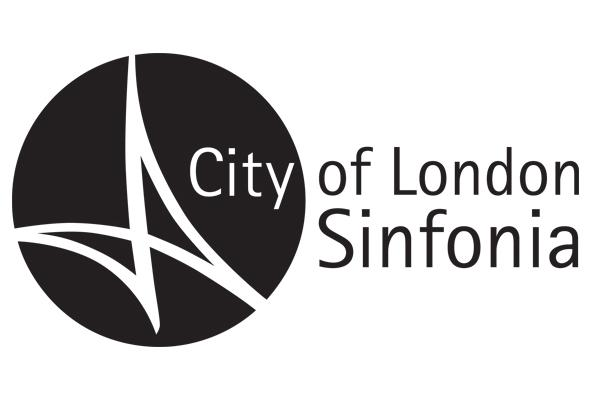 Orchestra Manager and Performances Manager, City of London Sinfonia