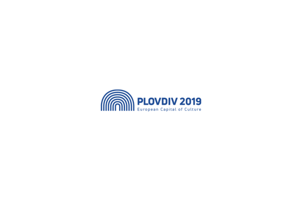 Plovdiv 2019 Foundation > open call for last-minute projects