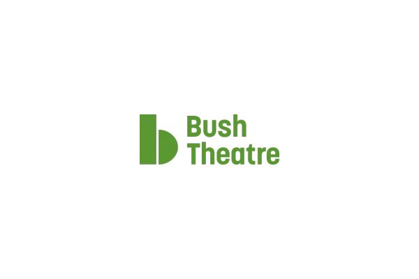 Artistic Director - The Bush Theatre