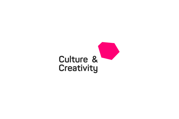 ONLINE COURSE FOR CULTURAL MANAGERS
