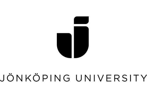 Master in Sustainable Communication at Jönköping University