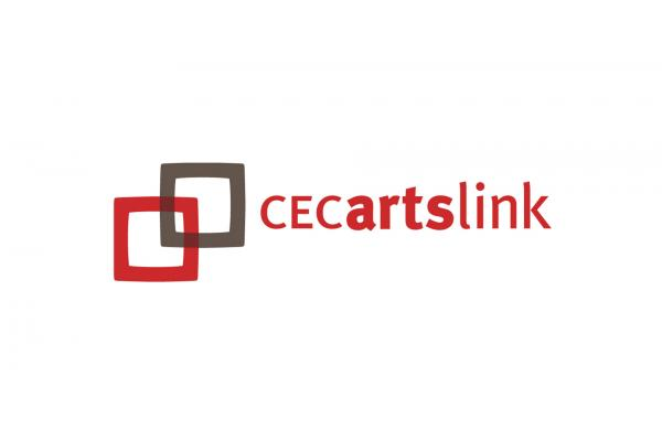 ArtsLink Back Apartment Residencies for Artists and Curators (Russia)