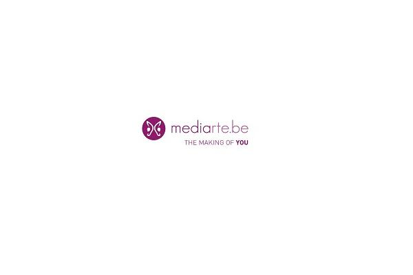 Collaborateur.trice communication at Mediarte