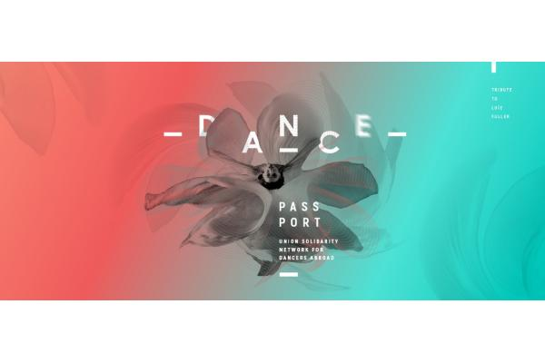 Dance Passport: support for dancers
