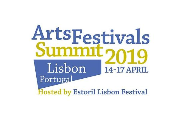 Arts Festivals Summit 2019 - Lisbon