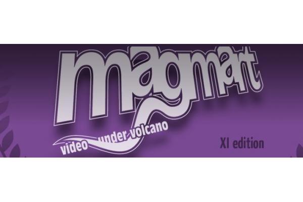 Magmart | international videoart festival