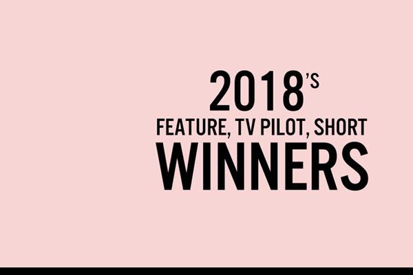2018 Shore Scripts Contest Winners & Prizes!