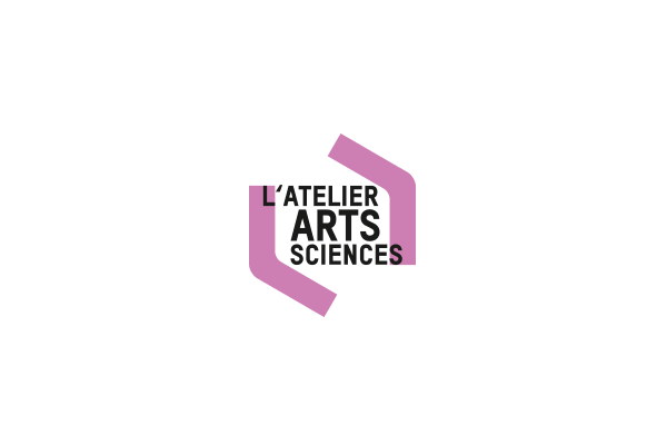 EXPERIMENTA, the Arts & Sciences Biennale 2020 (France) > Open call