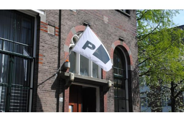 Call for applications for Piet Zwart Institute