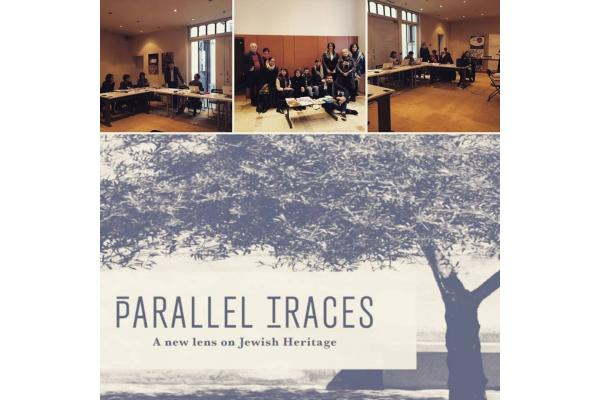 Transnational meeting # 6 of the Erasmus + DECRA Project (III)