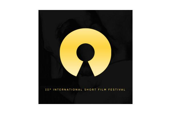 International Short Film Festival Il Varco - call for applications