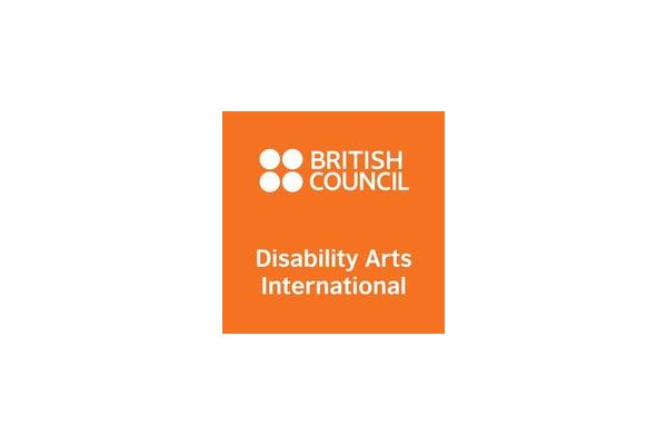 European Disability Arts Festivals list
