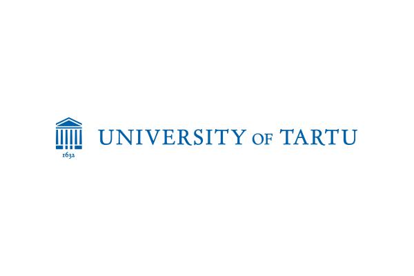 International Programmes at the University of Tartu with Scholarships
