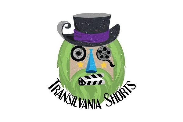 TRANSILVANIA SHORTS INTERNATIONAL SHORT FILM FESTIVAL SUBMISSION