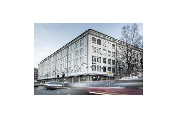 The Trondheim Academy of Fine Art: PhD positions in Artistic Research