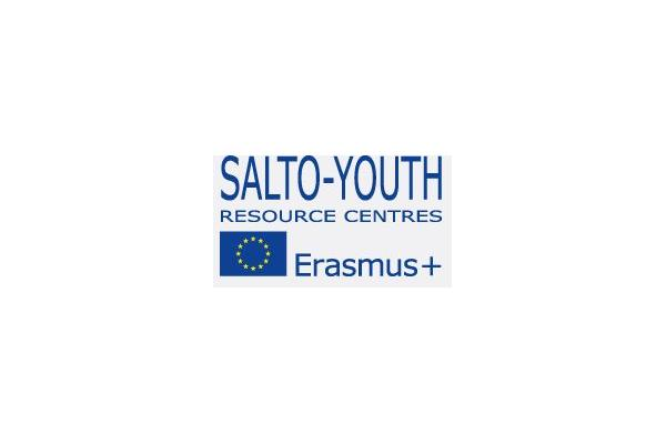 Empowerment of Young People in and after Imprisonment