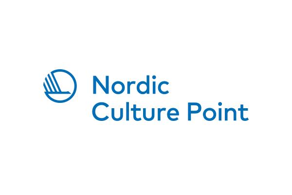NORDBUK grant programme