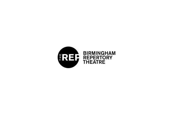 Artistic Director - Birmingham Repertory Theatre