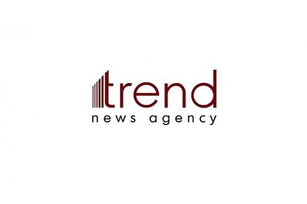 Journalist and a Russian-English translator at Trend News Agency
