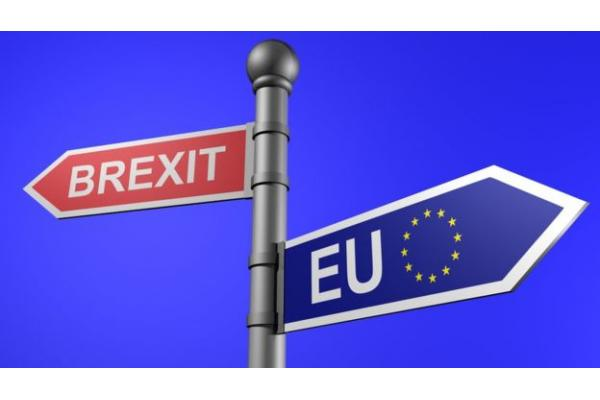 Briefing note on Brexit for the arts sector