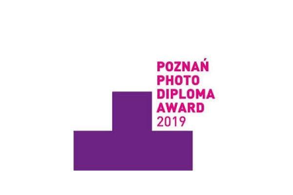 Poznan Photo Diploma Award 2019