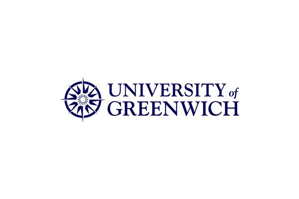 Research Fellow in Design, Manufacture and Innovative Products