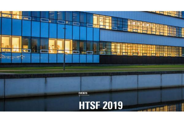 HTSF 2019