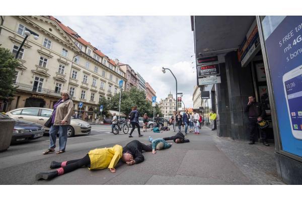 Prague Quadrennial