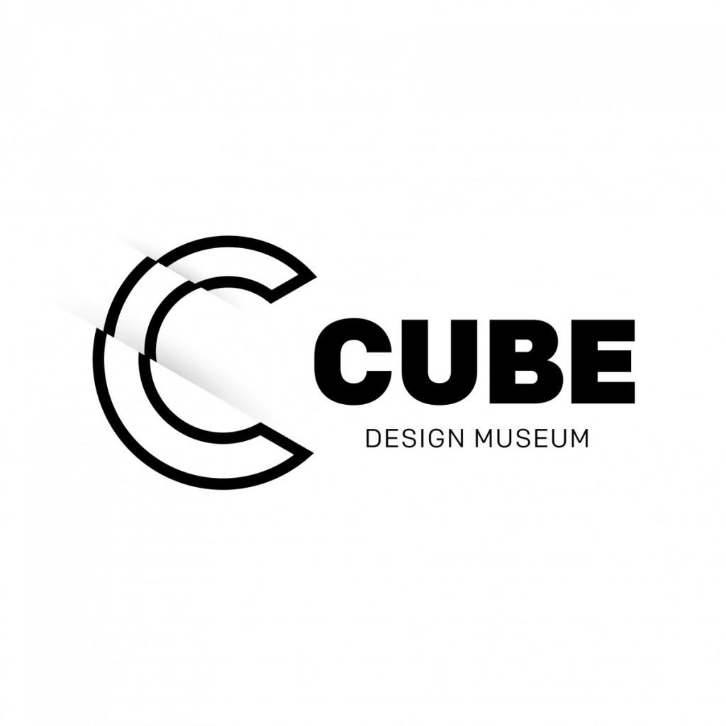 Open Cube Call