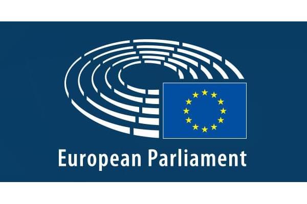 EU policies - Digital Transformation