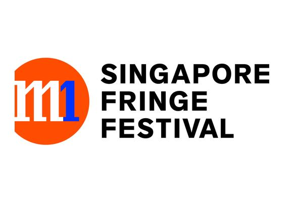 Open call M1 Singapore Fringe Festival 2020: My Country and My People