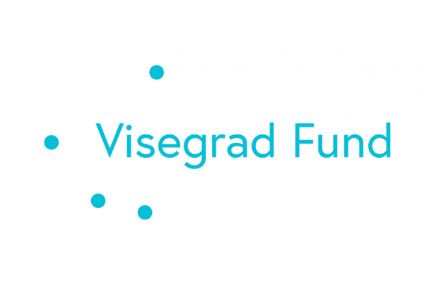Call for applications for Visegrad scholarships