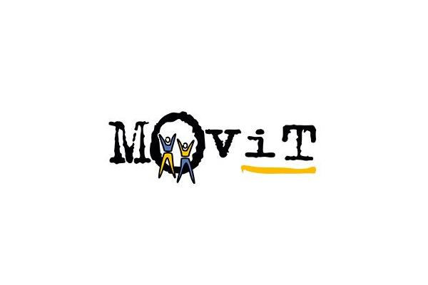 Vacancy announcement: PROGRAM WORKER'S SUPPORT (M / F)