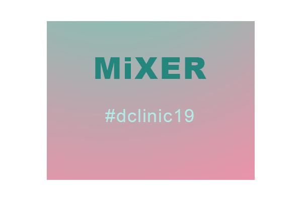 MiXER Fostering creative boldness, risk and innovation