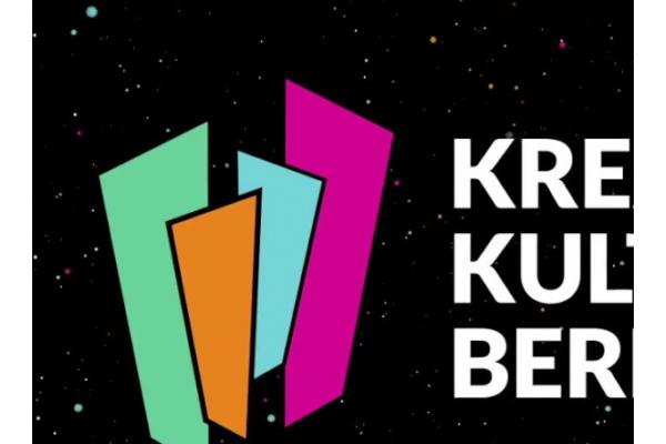 Mitarbeiter*in Kommunikation für das Kreativ Kultur Berlin