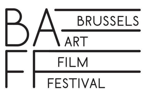 Bourse d'Écriture Brussels Art Film Festival