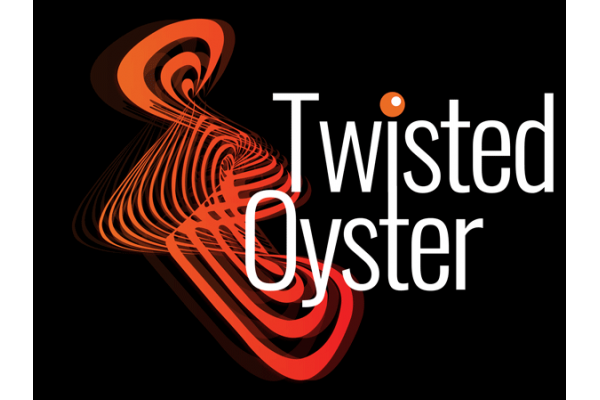 Call for Entries Twisted Oyster Film and New Media Festival
