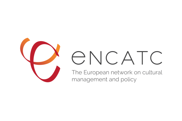 2019 ENCATC Research Award on Cultural Policy and Cultural Management