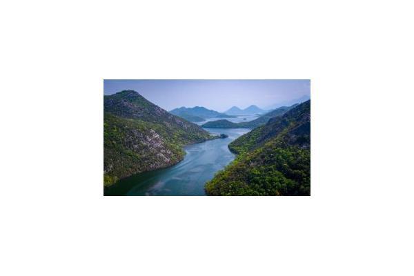 Montenegro Photography Holiday