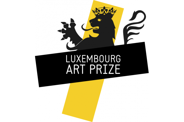 Luxembourg Art Prize 2019 - Open applications until 30/04
