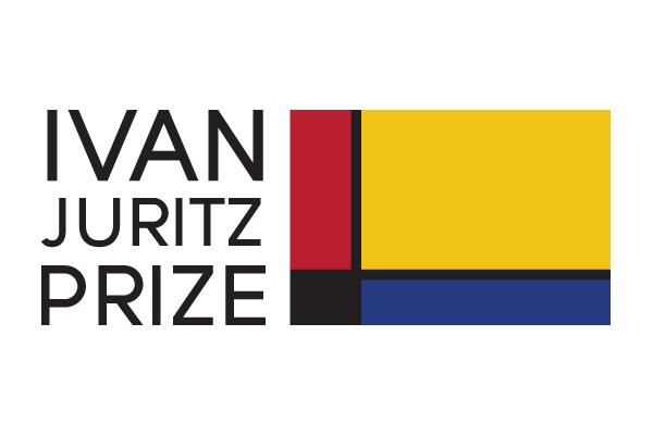The Ivan Juritz Prize 2019