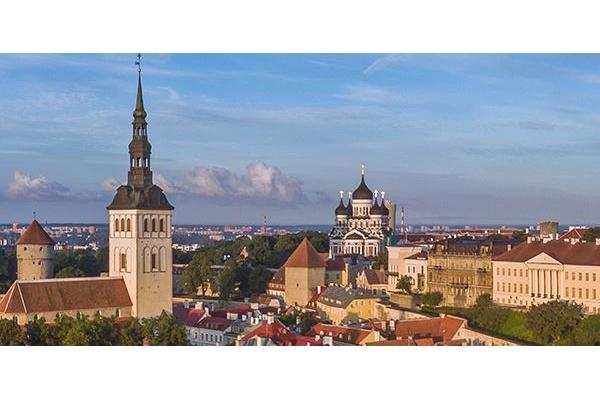 Tallinn Summer School