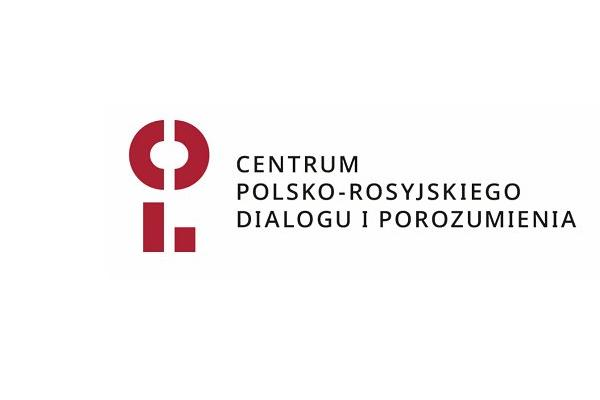 Polish-Russian Young Leaders Meeting Point | Call for Applications