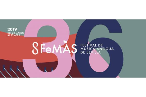 Presencia Francesa en la 36ª edición del FeMÀS
