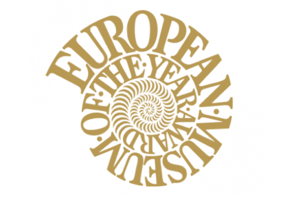 European Museum of the Year Award Applications 2020